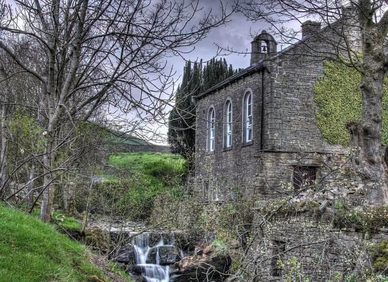 ph-chapel.jpg